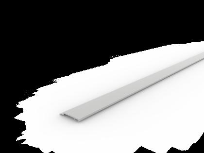 Klemlijst Pyloon 80/1 & 2V brute