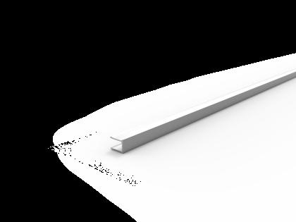 Pyloon 80-ST kliklijst brute (139740)