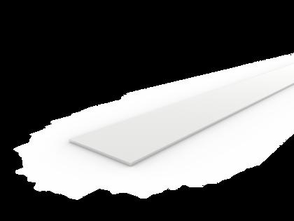 Afdekkapprofiel Pyloon 80-ST vom1 (102475)