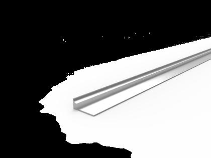 Bladafwerkingsprofiel 4 mm 4100 vom-1