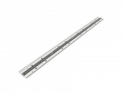 OSRAM OX-SlimLine S1 & S2 LED Arm. 20W 840 L 1250 mm