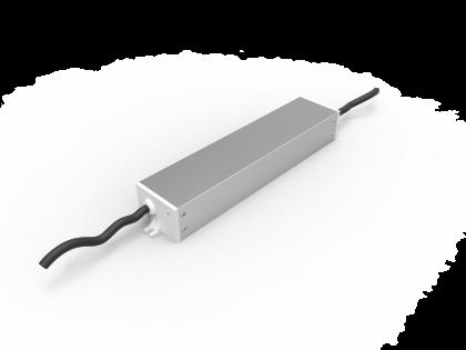SLOAN Powerdriver 100W IP68 24VDC 260 (geblokkeerd)