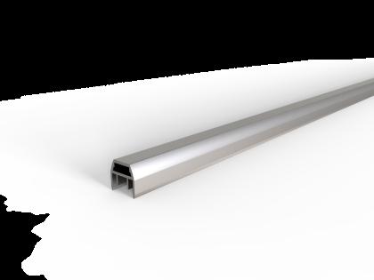 LED wegwijzer 24 basis vom-1