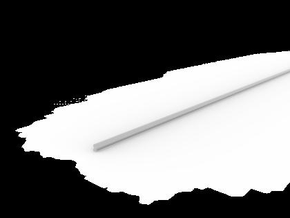 Antidreun SBP 5mm (rol a 200 mtr)