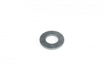Ring M-10
