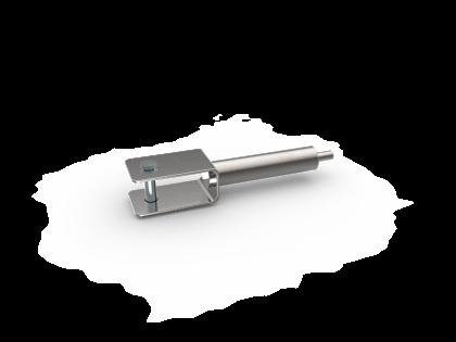 Verstelbare Paneelgripper 10 mm