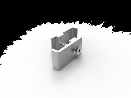 Terrace 50 koppel-oplossing vom-1 (2K+B)