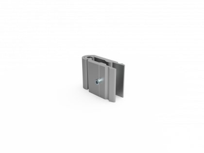 T-verbinder 40mm vom-1 (139746/51) (+S)