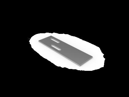 Anker type 30SL standaard type 1 brute