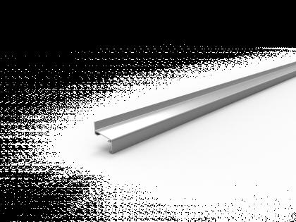 Waterslag 30SL 50 mm brute gep.