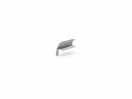 Kopschot Li/Re 30SL 75 mm type D brute
