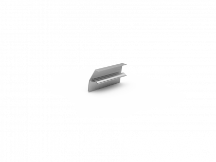 Kopschot Li/Re 30SL 95 mm type C brute