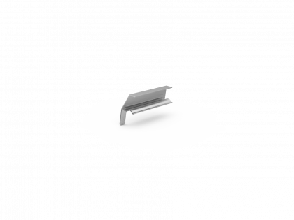 Kopschot Li/Re 30SL 95 mm type D brute