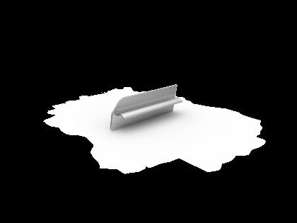 Kopschot Li/Re 30SL 135 mm type A brute