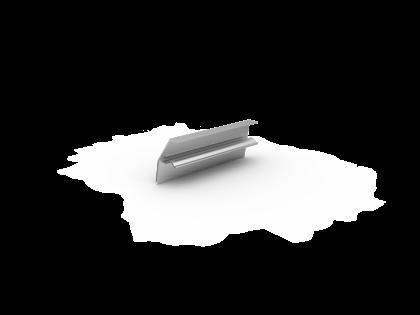 Kopschot Li/Re 30SL 135 mm type C brute