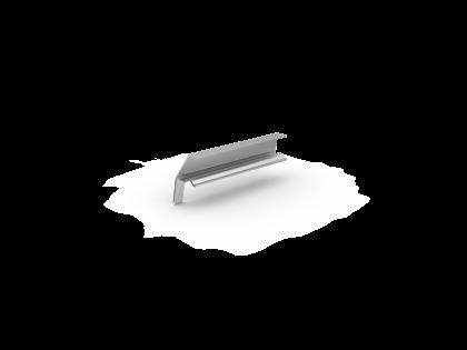 Kopschot Li/Re 30SL 135 mm type D brute