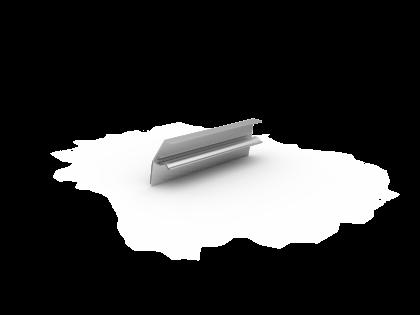Kopschot Li/Re 30SL 150 mm type C brute