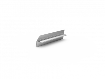 Kopschot Li/Re 30SL 165 mm type A brute