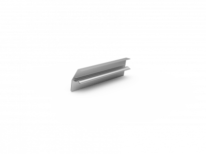 Kopschot Li/Re 30SL 165 mm type C brute