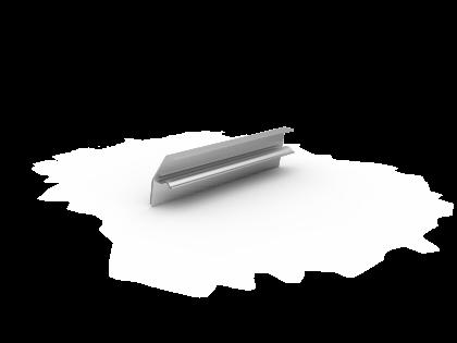 Kopschot Li/Re 30SL 180 mm type C brute