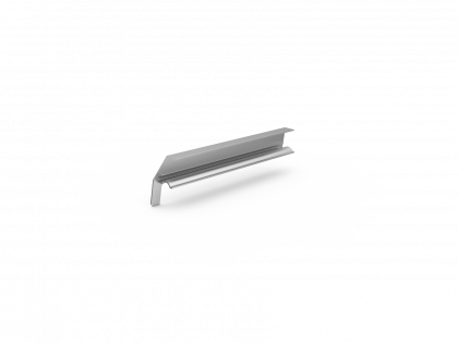 Kopschot Li/Re 30SL 180 mm type D brute