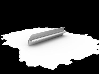 Kopschot Li/Re 30SL 225 mm type A brute