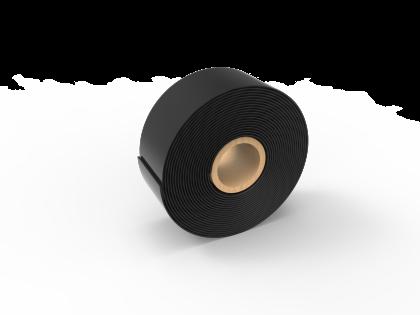 Antidreun HD 50 mm op rol (a 10mtr)  Zie: verwerkings proced