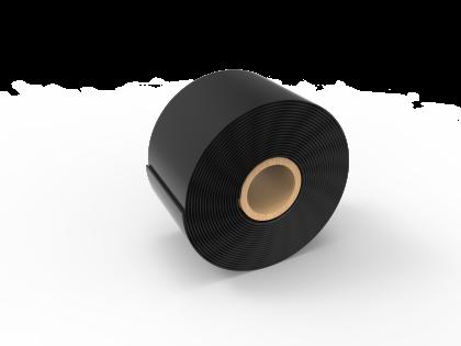 Antidreun HD 75 mm op rol (12 rollen a 10mtr in doos)