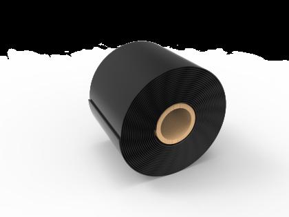 Antidreun HD 100 mm op rol (8 rollen a 10mtr in doos)