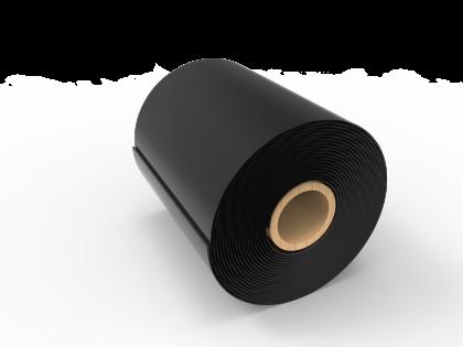 Antidreun HD 150 mm op rol (4 rollen a 10mtr in doos)