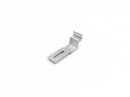 Anker 40SL type 1 verkort brute (165625)