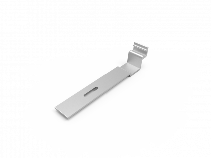 Anker 40SL type 1 brute