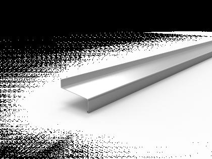 Waterslag 40SL 110 mm brute
