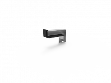 Glij-kopschot & dichting 40SL 110mm brute