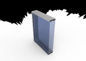 LedBox Dubbel Doorsnede verbeterd