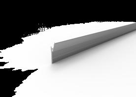 Gevelbekleding_Aluminium_Montagestrips_W-Image1
