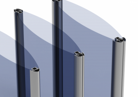 pylon 20 met doorsnede