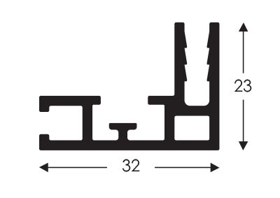 textielframes_t-flex_321_w-spec
