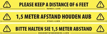 Houd-afstand-tape-bewerkt