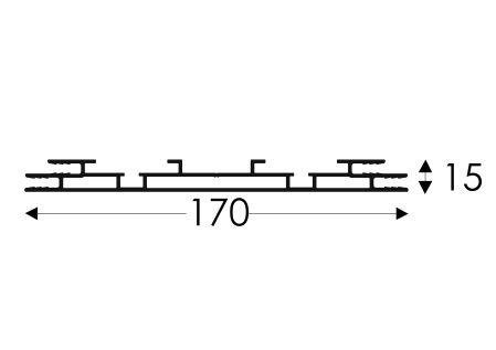 Toepassing-T-Flex-170-specificaties