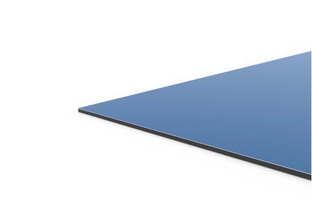ACM 02 Digital kleur