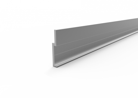 Gevelbekleding_Aluminium_Plaatbevestigingsprofielen_W-Image1