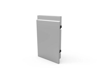 gevelcassette