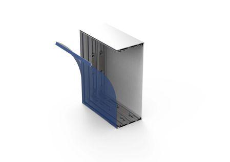 Interieurbouw_systemen_T-Flex®_150_W-Image1