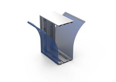 Interieurbouw_systemen_T-Flex®_170_W-Image1