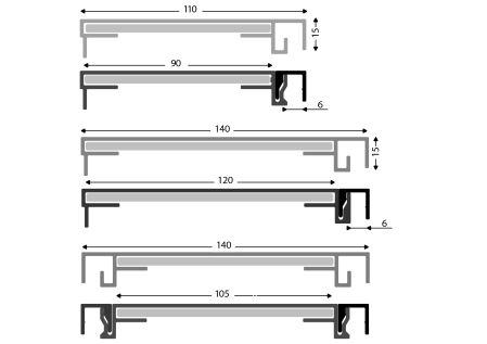 DiaBox 100-140 SPEC