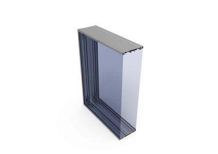 LightBox 140 FF met doorsnede (Kopiëren)