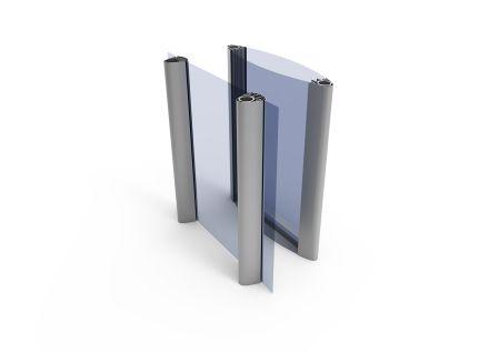 pylon 50