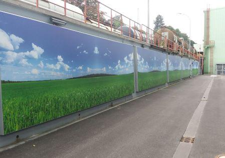 comhan-toepassingsfotos-billboardflex1