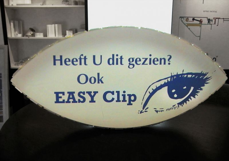 easyclip-toepassingsfoto-1
